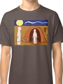 EASTER 9 Classic T-Shirt