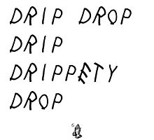 Drip Drop Drip Drippety Drop by LouisCera