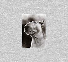 Bull Terrier Bully Dog Unisex T-Shirt