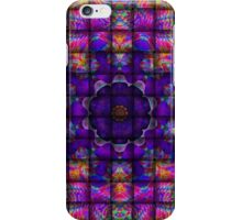 Colour Weave-Available As Art Prints-Mugs,Cases,Duvets,T Shirts,Stickers,etc iPhone Case/Skin