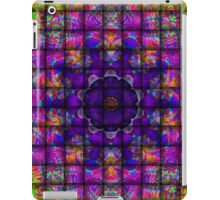 Colour Weave-Available As Art Prints-Mugs,Cases,Duvets,T Shirts,Stickers,etc iPad Case/Skin
