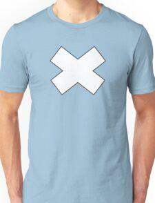 Princess Vivi's TShirt - ONE PIECE (Volume 23) Unisex T-Shirt