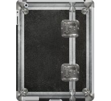 Flightcase (Black) iPad Case iPad Case/Skin