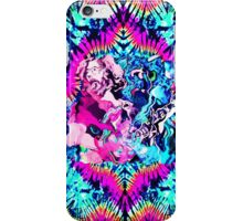 Jerome 12 Midnight Hour iPhone Case/Skin