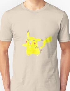 edwards chu T-Shirt