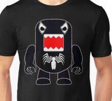 Domo Venom Unisex T-Shirt