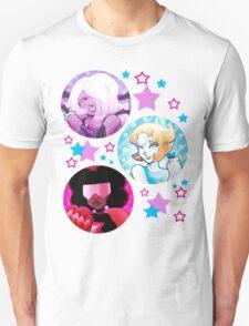 Steven's Universe T-Shirt