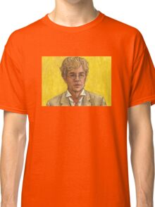 Fool for Love - Spike - BtVS Classic T-Shirt