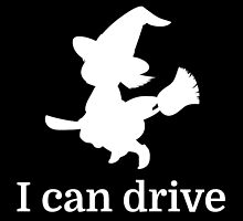 YES I can drive a stick by evahhamilton