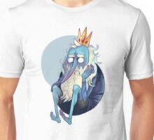 niceking Unisex T-Shirt