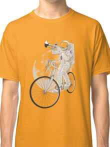 armstrong Classic T-Shirt