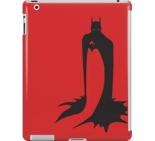 Worlds Greatest Detective iPad Case/Skin