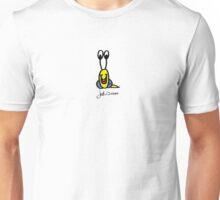 Smiley Errick Unisex T-Shirt