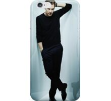 Benedict Cumberbatch - Poster & Iphone Case iPhone Case/Skin