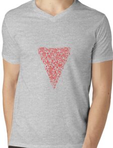 huesca T-Shirt