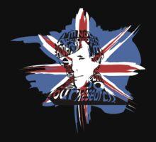 Sherlock Quote T-Shirt
