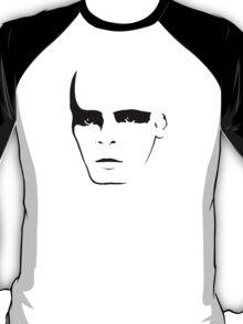 Tubeway Army T-Shirt