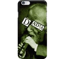 Do This. iPhone Case/Skin