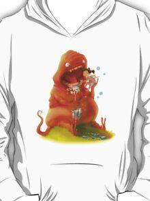Brush Your Teeth! T-Shirt