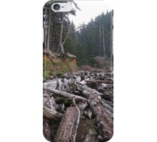 elements 2 iPhone Case/Skin