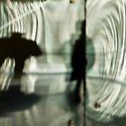 underground by dominiquelandau