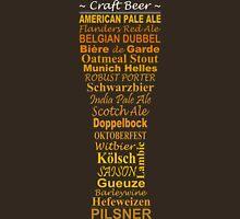 Craft Beer T-Shirt