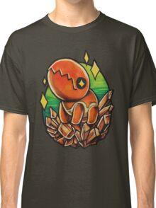 Trapinch Classic T-Shirt