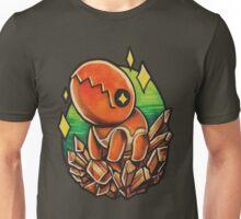 Trapinch Unisex T-Shirt