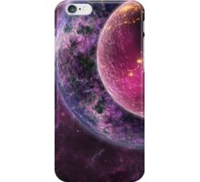 Nobel Reign   iPhone Case/Skin
