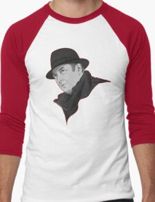 Red Reddington. T-Shirt