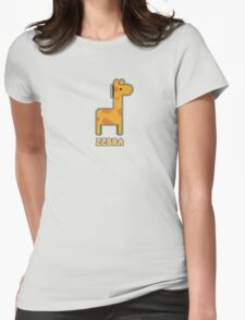 Say what you see... T-Shirt