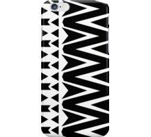 Arrow Pattern iPhone Case/Skin
