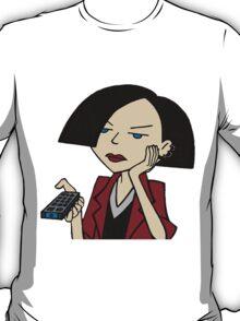Bored Jane T-Shirt
