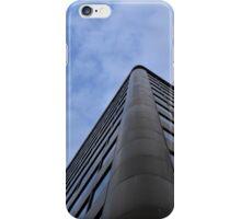 Cornerstones iPhone Case/Skin