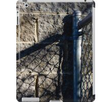 Chained iPad Case/Skin