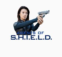 Agent Melinda May - Agents of S.H.I.E.L.D T-Shirt