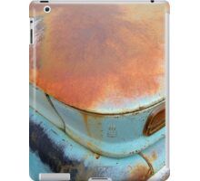 neovibe.us | automotive iPad Case/Skin