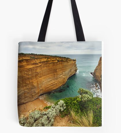 Port Campbell National Park Tote Bag