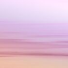 Pastel Dreams by michellerena