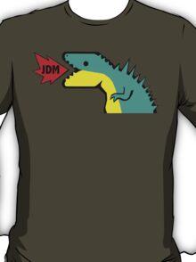 JDM Dino T-Shirt