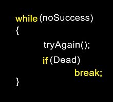 Algorithm for Success by Kurium