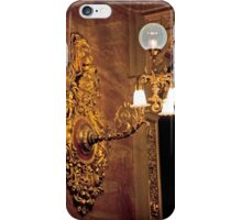 Opera House Lights iPhone Case/Skin