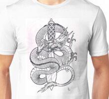 dragonn Unisex T-Shirt
