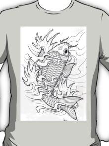 fishie T-Shirt