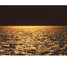 Indian Ocean Beauty Photographic Print