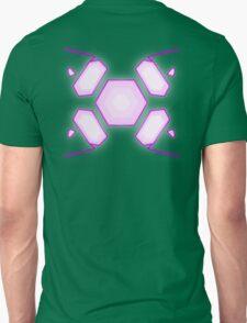 Zero Suit Unisex T-Shirt