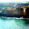 *Cliffs -Nature in its Entirety - Challenge*