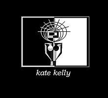Kate in Bali Kit by Roydon Johnson