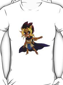 Pharaoh Atem T-Shirt