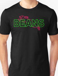 BEANS Unisex T-Shirt